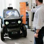 Rumah Mobil Mengadopsi Tranformasi Digital, Kejarlah Ide-ide Bisnis Baru
