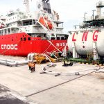 PGN to Start LNG Processing at Tanjung Perak Port This Year