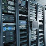 Telkom to Invest Around Rp1 Trillion in Cloud Data Centers Next Year