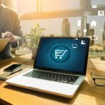 How Can Data Analytics Benefit Customers in Era of e-Commerce 4.0?