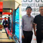 Kawan Lama dan Youngsun Tawarkan Solusi Pengemasan Berbasis Industry 4.0