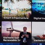 Berkat Transformasi Digital, Indonesia Semakin Gemilang