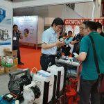 Plastics dan Rubber Indonesia 2019