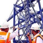 Dutch and Chinese Operators to Help Expand Kuala Tanjung Port