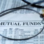 Mutual Fund Players