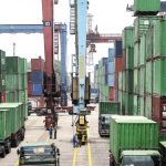 Pelindo II Subsidiary Eyes Patimban Port