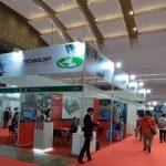 Plastics dan Rubber Indonesia, Impor Sampah Plastik Bermasalah