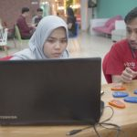 Singaporean Venture Capital Firm to Invest in Two Indonesian Tech Start-ups