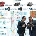 Astra Bagikan 4 Mobil, Sepeda Motor dan Puluhan Paket, Cara Mendapatkannya?