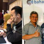 Bisniskan Bahasa dari Notula Rapat dan Presentasi, Digital Mengurai Kerumitan
