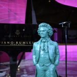 AI puts Final Notes on Beethoven's Tenth Symphony