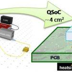 Teknologi Komunikasi Kuantum Melindungi Data dari Pencuri