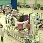 India Approves Third Moon Mission, Months after Landing Failure