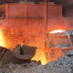 Indonesia to have Four New Smelters this Year as Mineral Ore Export Ban Nears