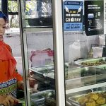 Indonesia Plans Fixed Fees for e-Wallet Transactions: Sources