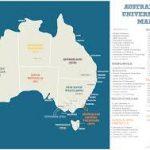 Australia Tawarkan Beasiswa Program S-2 dan S-3
