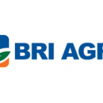 BRI Agro (anak usaha Bank Rayat Indonesia) membutuhkan sarjana teknik, pertian dan komputer