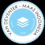 Beasiswa dari Van Deventer-Maas Indonesia