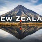 Selandia Baru Tawarkan Beasiswa dan Rp4 juta uang Saku/minggu