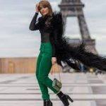 Prancis Tawarkan Beasiswa Program S-1 dan S-2 Bidang Fashion