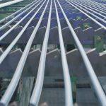 Aplikasi ABB Ability™ Asset Vista Tingkatkan Efisiensi dan Produktivitas Pabrik Baja