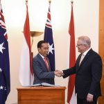 Indonesia Seeks Greater Market Access, Investment from Australia Through new Trade Pact