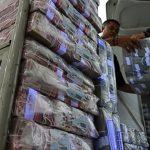 Indonesian Credit Rating