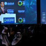 Jokowi Promises Microsoft Simple regulation for Data Center Investment