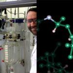 Poliamida Berbasis Bio Residu Biogenik, Pengganti Minyak Mentah