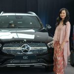 Model Terbaru Mercedes-Benz