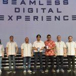 Seamless Digital Experience