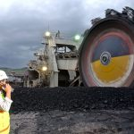 Coal Giants Bukit Asam, Adaro Book Profit Falls on Weak Commodity Prices