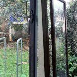 Matikan Corona di Gerbang-Pintu-Jendela, Sebelum Masuk ke Rumah