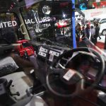 Indonesia's Car Sales to Bounce Back in March, Manufacturers Contend