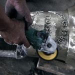 Indonesia's Manufacturing Industry Expansive Despite Virus Spread