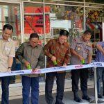 Pengembangan Bisnis Kawan Lama di Gorontalo