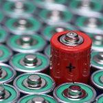 Meet Zinc, the Cheap Metal Gunning for Lithium Battery Crown