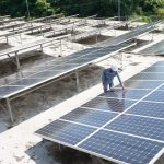 Indonesia Working On $1b Solar-Driven Green Economic Recovery Scheme