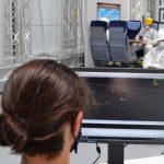 Aplikasi Peringatan dan Pengendali Coronavirus,  Temuan Baru di Jerman