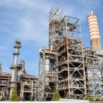 Refinery Megaprojects
