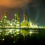 Taiwanese CPC, Pertamina Sign Deal for $8b Petrochemical Plant