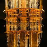 Kehebatan Komputer Kuantum