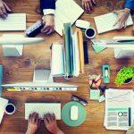 Start-ups to Innovate
