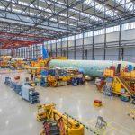 Digitalisasi Industri Manufaktur