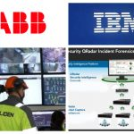 Keamanan Ciber Industri
