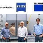 Teknologi EUV Modernisasi Smartphone, Ahli dari TRUMPF, ZEISS dan Fraunhofer Berperan