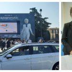 Autopromotec Expo ke-29