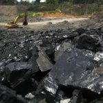 Coal Giant Bumi Secures