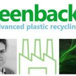 Teknologi Daur Ulang Sampah Plastik