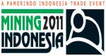 Manufaktur Indonesia 2011